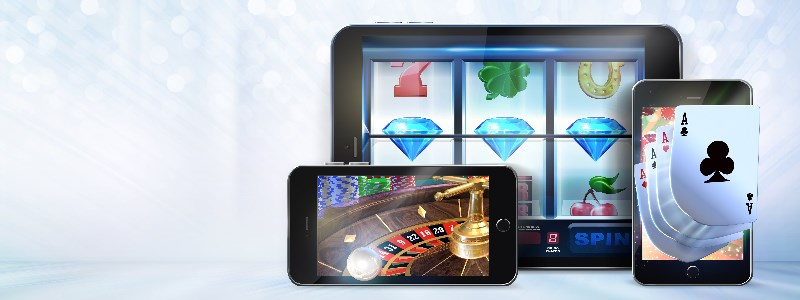 Free-Spins-iPad-Casino-Bonuses