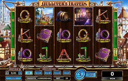 Gullivers-Travels-Slot-Game