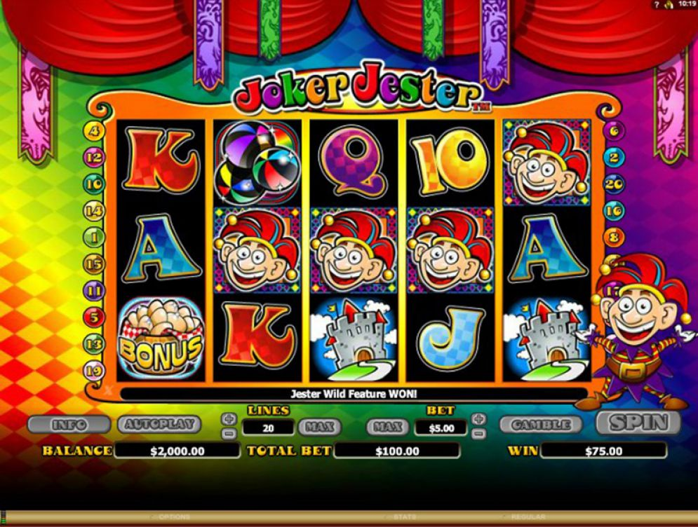 Joker-Jester-for-Mobile-Slots-Play