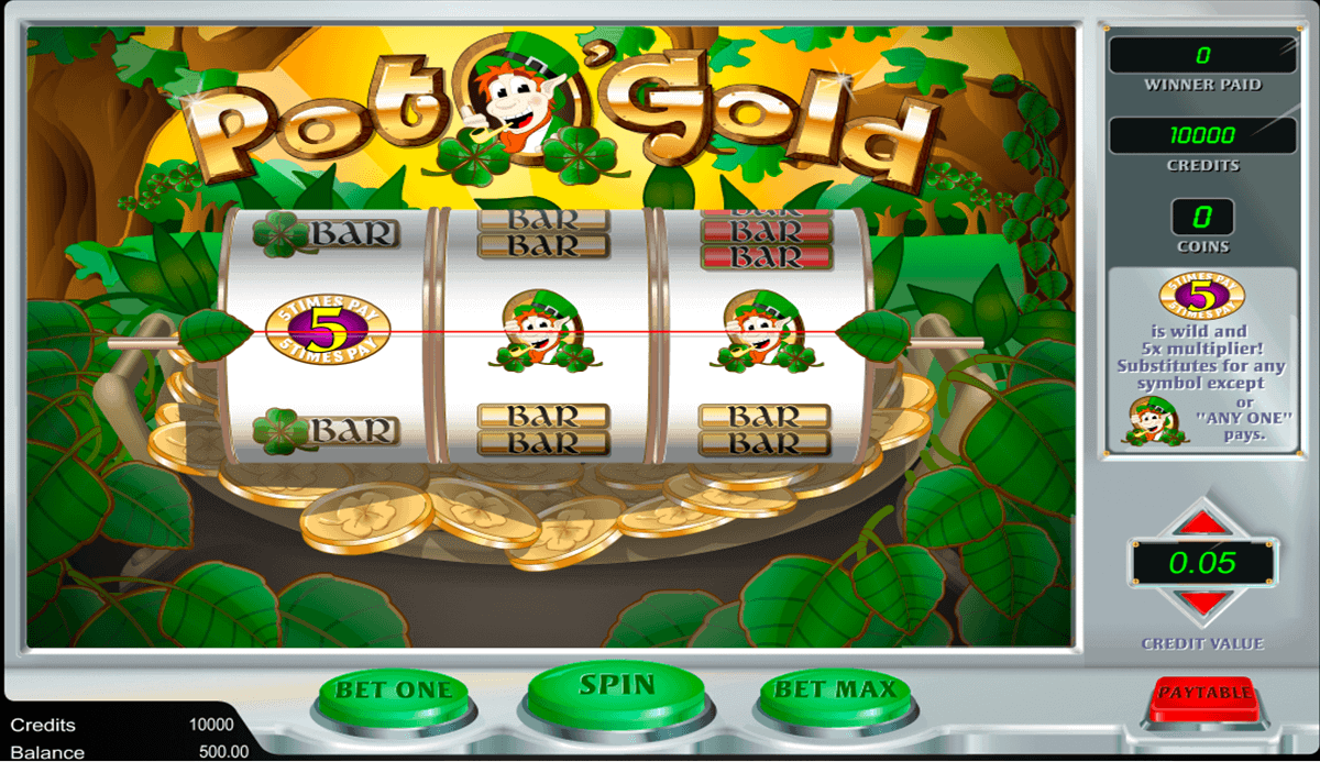 pot-o-gold-amaya-casino-slots