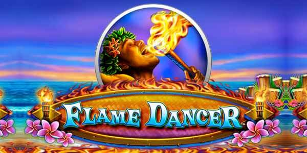 flame-dancer-slot-game