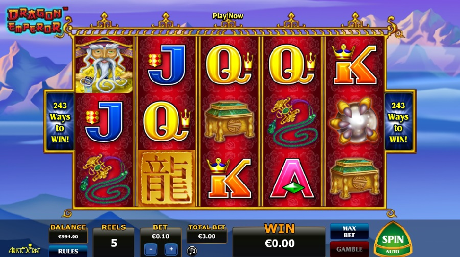 dragon-emperor-slot-game-created-by