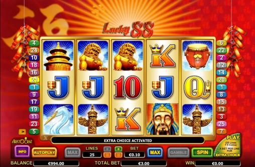 lucky-88-slot-game