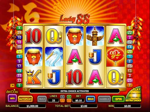 the-lucky-88-slot-game