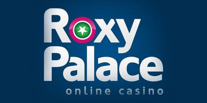 Roxy-Palace-Casino