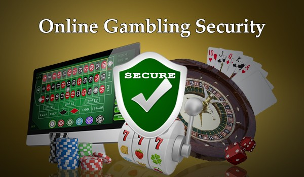 Secure-Online-Casino