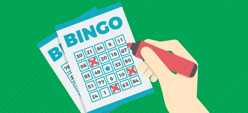 best-online-bingo