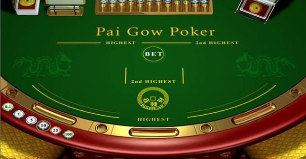 play-pai-gow