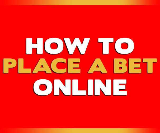 Placing-No-Deposit-Bets-Online