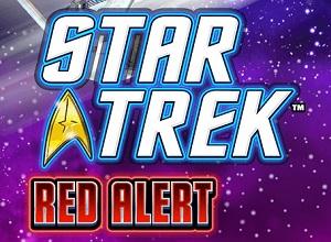 Star-Trek-Red-Alert-Slot