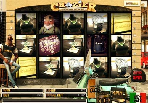 crazier-jewellery-slot