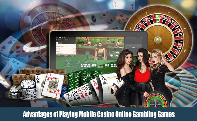 online-casinos-offer-incredible-advantages
